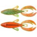 Rak Spro Komodo Claw 11,5 cm Pepper Melon