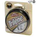 Vlasec Berkley Trilene 100% Fluorocarbon 50 m