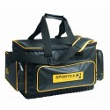 Taška Sportex Carry All Bag 48×33×29 cm