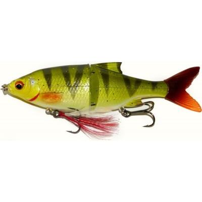 Wobler Savage Gear 3D Roach Shine Glider 13,5 cm Perch