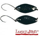 Plandavka Lucky John IMA 1,8 g 009