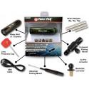 Kamera WaterWolf UV Camera 1.1 Kit