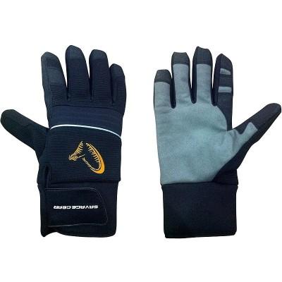 Rukavice Savage Gear Winter Thermo Glove