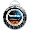 Vlasec Savage Gear Regenerator Mono 30 m
