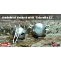 Vyměnitelná kloubová zátěž Čeburaška EX 10g