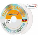 Vlasec Climax Fluorocarbon Soft & Strong 50 m