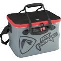 Taška Fox Rage Voyager Large Welded Bag