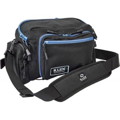 Illex Fat Hip Bag