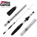 Prut Abu Garcia Veritas V2 Spin 3,10m 8-32g