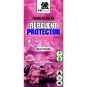 Repelent LK Baits Protector - tělový 90 ml