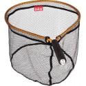 Podběrák DAM Magno Fly Net