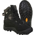 Boty Savage Gear Offroad Boot