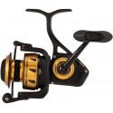 Naviják Penn Spinfisher VI 4500