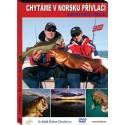 DVD Chytáme v Norsku přívlačí s mistry světa v přívlači