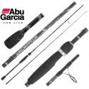 Prut Abu Garcia Venerate Spin 3,00m 10-35g