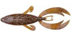 Komodo Claw 9 cm
