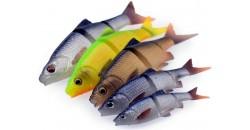 Plotice 3D Roach Swim n Jerk