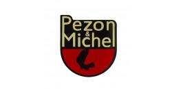 Třpytky Pezon & Michel