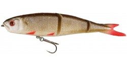Soft 4Play Ready to Fish 13 cm