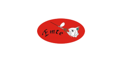 Třpytky Emte