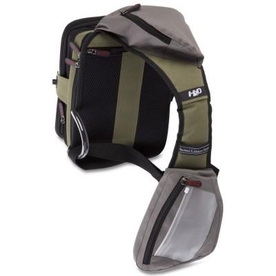 Bag Rapala Sling Bag PRO