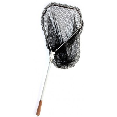 Landing Net Fencl Collapsible Small