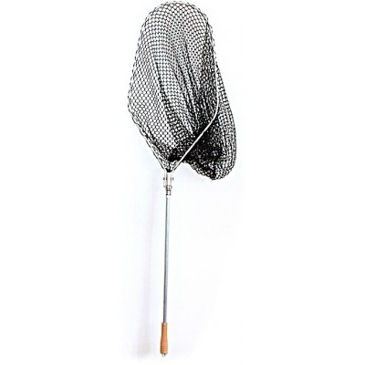Landing Net Fencl Collapsible Special