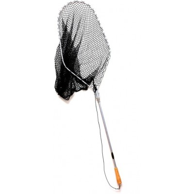 Landing Net Fencl Collapsible Special Magnetic
