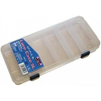 Krabička Meiho Box Lure 3L (L-3L)(27,5x13,1x4,5)