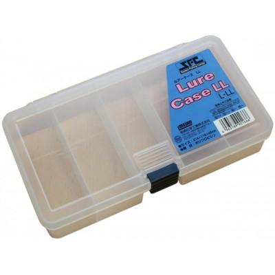 Krabička Meiho Box Lure LL (L-LL)(21,4x11,8x4,5)