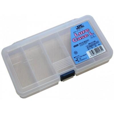 Krabička Meiho Box Lure L (L-L)(18,6x10,3x3,4)