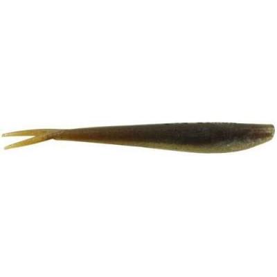 Smáček Berkley Original 10 cm SMLT