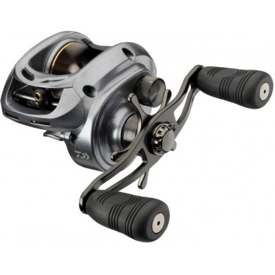 Multiplier Reel Daiwa Lexa 300HSL