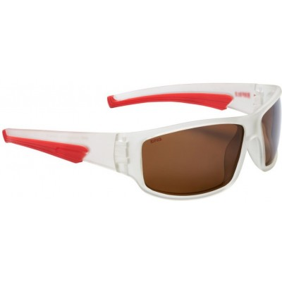 Polarizační brýle Rapala RVG-236B Sportsman´s Magnum