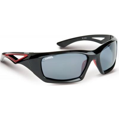 Polarizing Glasses Shimano Aernos