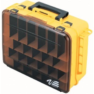 Box Versus VS 3080 Yellow (48x35,6x18,6)