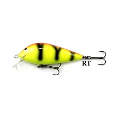 Wobler Kenart Bass 7 RT
