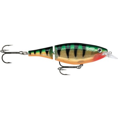 Wobler Rapala X-Rap Jointed Shad 13 P