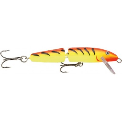 Wobler Rapala Jointed 09 HT