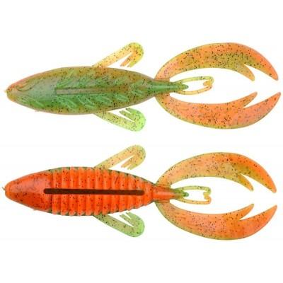 Crayfish Spro Komodo Claw 11,5 cm Pepper Melon