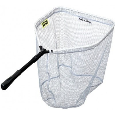 Landing Net Pezon & Michel Speciment 2 Boat