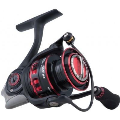 Reel Abu Garcia Revo SX 30 Spin