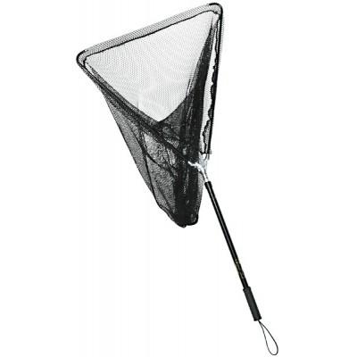 Landing Net Fencl Esox 550/2D6