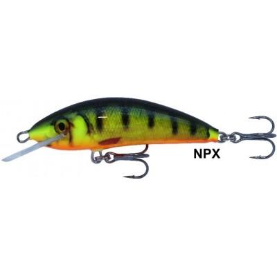 Wobler Kenart Winner 2 NPX