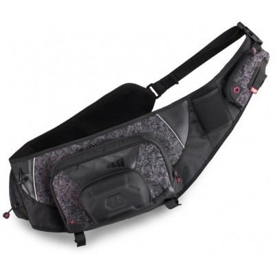 Bag Rapala Urban Sling Bag