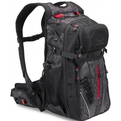 Bag Rapala Urban Backpack