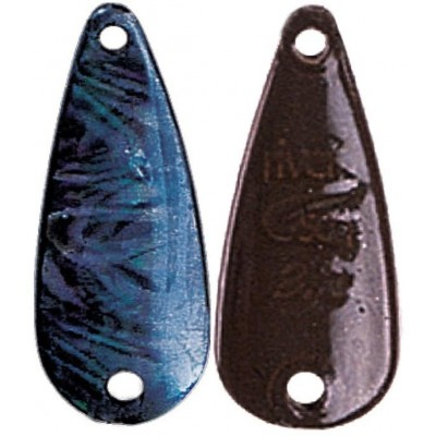 Spoon River2Sea TT-Spoon 0,8 g Pearl Black