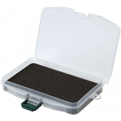 Krabička Meiho Slim Foam F9 (14,6x10,3x2,3)