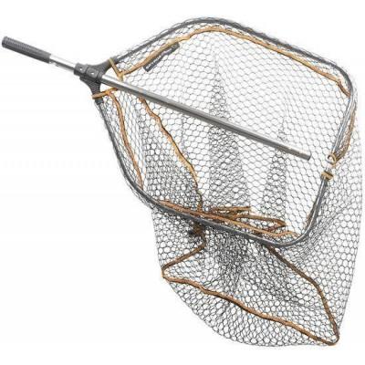 Landing Net Fox Rage Speedflow Compact