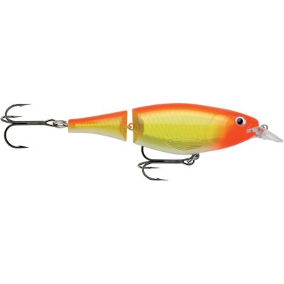 Wobbler Rapala X-Rap Jointed Shad 13 HH